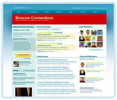 dating free php script software